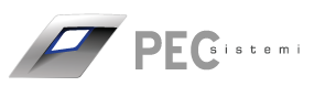 PEC logo two
