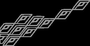 PEC logo pattern